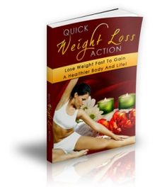 Over 30 Weightloss & Healthy Living Books to Lose the Weight in Weeks