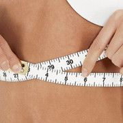 4 nap alatt feszesebb lehet a hasad ettől a természetes zsírégetőtől Kili, Japan, Food And Drink, Diets, Rain, Japanese Dishes