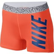 Nike Women's Pro Core Mezzo Compression Shorts available at Dick's Sporting Goods Nike Pro Shorts, Gym Shorts Womens, Retro Jordans 11, Air Jordans, Nike Basketball Shoes, Nike Shoes Outfits, Compression Shorts, Nike Pros, Air Jordan