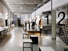 Hacked by Van Slobbe Van Benthum, Temporary Fashion Museum, eco-fashion…