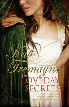 Buy The Loveday Secrets (Loveday series, Book by Kate Tremayne from Waterstones today! Click and Collect from your local Waterstones or get FREE UK delivery on orders over The Secret Book, Historical Fiction, Literature, T Shirts For Women, Books, Literatura, Libros, Book, Book Illustrations
