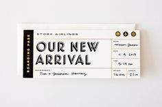 NSS 2013 Sneak Peek: These are Things via Oh So Beautiful Paper (9)