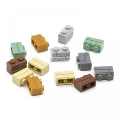 Promotion Code, Bricks, Coding, Kit, Free Shipping, Toys, Building, Awesome, Activity Toys