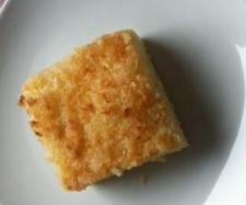 Rezept Buttermilchkuchen von heiki2110 - Rezept der Kategorie Backen süß