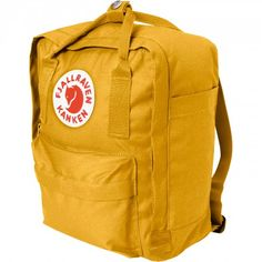 Fjällräven-Shop - Rucksäcke & Co. > Daypacks > Rucksack Kanken Mini 7L