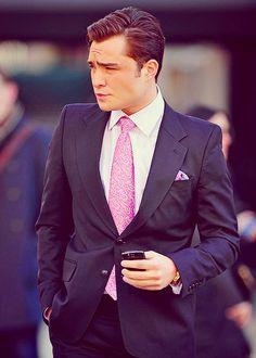 Sexiest man aliveee<3<3<3