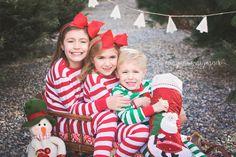 Christmas Tree Farm Photos   Morgan Winegarner Photography   Colorado Springs, CO Family Photographer #coloradophotographer #coloradospringsfamilyphotographer #treefarmphotos #treefarmminis #Christmasphotos