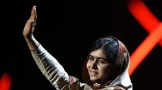 Pakistan court jails 10 for life over attack on Malala and other children. Malala Yousafzai became the youngest winner of the Nobel Peace Prize in history in 2014