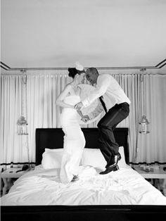 50 Wedding Photos!
