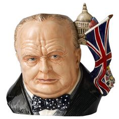 http://www.seawaychina.com/productimages/-main/CJL-Winston-Churchill-D7298-2009JOY.jpg