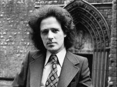 Gilbert O'Sullivan - Victor E