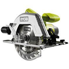Cirkelsåg EWS1250-G 1250W Ø190mm