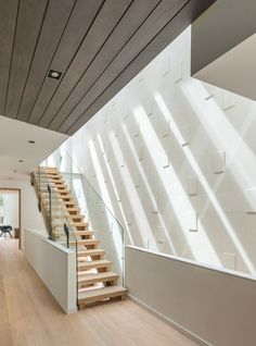 Gallery of Relmar / Architects Luc Bouliane - 6