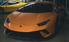 Lamborghini Gallardo, Fancy Cars, Cool Cars, Bugatti, Supercars, Ferrari, Toyota, Car Buying Guide, Trend Sport