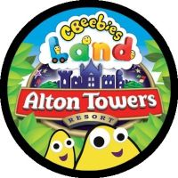 Win 1 of 2 Alton Towers Resort Family Tickets #competition