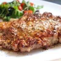 Meatloaf, Lasagna, Main Dishes, Steak, Ethnic Recipes, Google, Author, Main Course Dishes, Entrees
