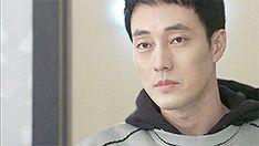 Korean Dramas to Watch while on Break