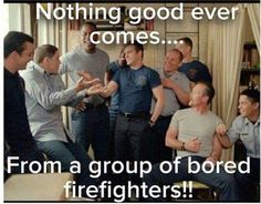 True Story about firefighters! Firefighter School, Firefighter Family, Firefighter Paramedic, Firefighter Wedding, Firefighter Quotes, Volunteer Firefighter, Firefighters Wife, Firemen, Firefighter Training