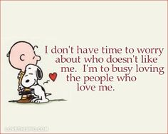 loving the people who love love quotes cute quote hearts life lovequotes lifequotes lovequote charliebrown snoopy