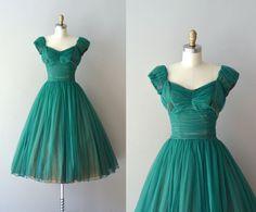 1950s Vintage Tulle Short Party Dresses Scoop Knee Length Pleats Skirt Sash Formal Dresses Prom Graduation Cocktail Dress 2015 New, $67.02 | DHgate.com