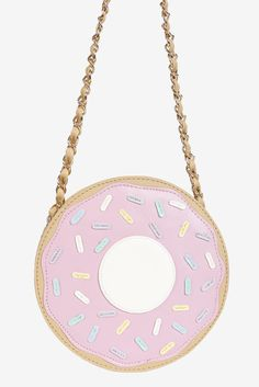 Donut Bag - need this!