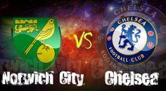 Prediksi Chelsea vs Norwich City 04 Mei 2014 - Gentingbet188 kali ini akan berbagi informasi mengenai Prediksi Chelsea vs Norwich City 04 Mei 2014 dalam yang akan digelar Pekan ini.