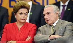 serido noticias: Brasil: LAVA JATO: Odebrecht delata caixa 2 para a...