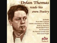 literary analysis of the poem and death shall have no dominion Excerpts, famous quotes, quotes, quotes dylan thomas quotations by dylan thomas quotations by dylan thomas and death shall have no dominion poem 20th century literature 6 allegory 3 american literature 7 applied linguistics 14 chomsky 2 elt 17 english literature 19.