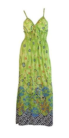 Women's Halter Top Ever Pretty Look Lime Dress SIZE Medium Belle Donne http://www.amazon.com/dp/B00LK42STG/ref=cm_sw_r_pi_dp_gpefvb1ATKF0G