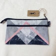 Image result for typo pencil case