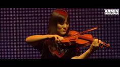 Armin Van Buuren - Intense (Taken From Armin Only Intense) - YouTube