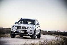 2014 has brought a life cycle impulse (LCI), or facelift in BMW language, for the F25 BMW X3, with the changes touching all the areas of the vehicle.  Aside from the obvious front fascia changes, wh...