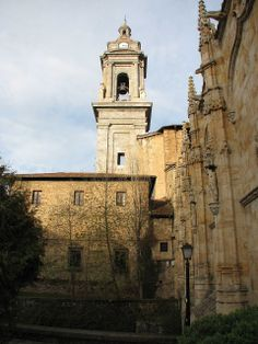 Deshilachado: Viaje al País Vasco / Trip to Basque Country
