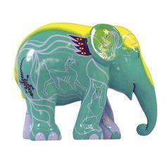 Speranza - Elephant Parade - Mærker