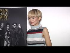 Zendaya And Four Members Of Fifth Harmony Attend Kode Magazine's Party - http://oceanup.com/2016/02/01/zendaya-and-four-members-of-fifth-harmony-attend-kode-magazines-party/