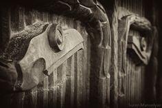 Old Armenian Doors on Behance