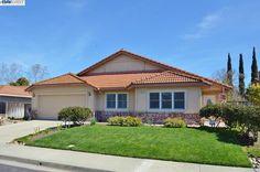 3565 Ballantyne Dr, Pleasanton, CA 94588 - Photo 1 of 29