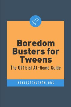 Things for Tweens To Do When There's No School Science Classroom, School Classroom, School Teacher, Teacher Lesson Plans, Free Lesson Plans, Health Teacher, 6th Grade Science, Letter To Parents, Educational Games For Kids
