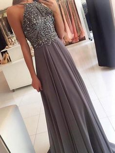 Prom Dress Halter Neckline Back To School Dresses Prom Dresses For Teens Pageant Dress Graduatio&; Prom Dress Halter Neckline Back To School Dresses Prom Dresses For Teens Pageant Dress Graduatio&; Elizabeth Kochen Prom Dress […] for teens party Halter Prom Dresses Long, Pageant Dresses For Teens, Grey Prom Dress, Sequin Prom Dresses, Girls Formal Dresses, Cheap Prom Dresses, Sexy Dresses, Formal Gowns, Woman Dresses