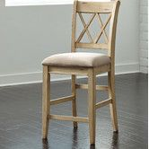 "Found it at Wayfair - Mestler 25.25"" Bar Stool"