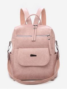 3bb93d794982 womens blackfriday womens handbags leather bags sport bags cross body  womens clutch online shop sales purse