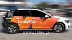 Κάλυψη οχημάτων – LeasePlan /www.leaseplan.gr Η εταιρεία LeasePlan επέλεξε την εταιρεία μας για τη κάλυψη οχημάτων του στόλου εταιρειών της. Η εταιρεία LeasePlan είναι μία από τις κορυφαίες εταιρείες στον κόσμο της αυτοκινητοβιομηχανίας, με 1,8 εκατομμύρια οχήματα υπό τη διαχείρι�