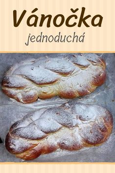 Sweet Desserts, French Toast, Breakfast, Cake, Recipes, Food, Morning Coffee, Mudpie, Eten