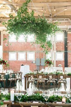 Outdoor Wedding Centerpieces, Wedding Reception Decorations, Wedding Decor, Bridal Decorations, Centerpiece Ideas, Wedding Receptions, Wedding Place Settings, Wedding Planning Tips, Party Planning