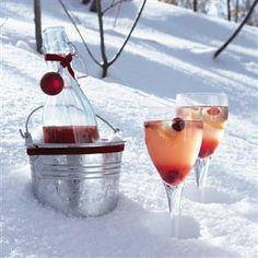October 16   National Liqueur Day