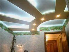 Tavan Süsleme, Tavan Dekor, Ceiling Decorations