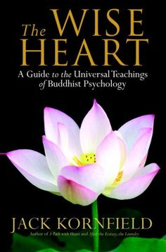 The Best Buddhist Writing 2013 - Isbn:9780834829145 - image 3