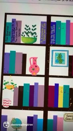 #digitaldrawing #digitalplanner #digitalillustration #booklovers #booklovergift #bookshelfideas #bookshelf #booktracker #bookstoread