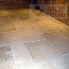 Kitchen Floor Tile And Kitchen Tiles Bathroom Tiles Wall Tiles Floor Inside Ceramic Kitchen Floor Tiles Decorating Ceramic Tile Floor Bathroom, Dark Wood Bathroom, Kitchen Tiles, Bathroom Flooring, Kitchen Flooring, Kitchen Decor, Tile Flooring, Flooring Ideas, Kitchen Cabinets
