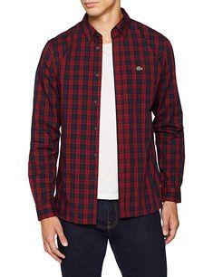 bc949665e93 53 Best Meilleurs chemises casual images